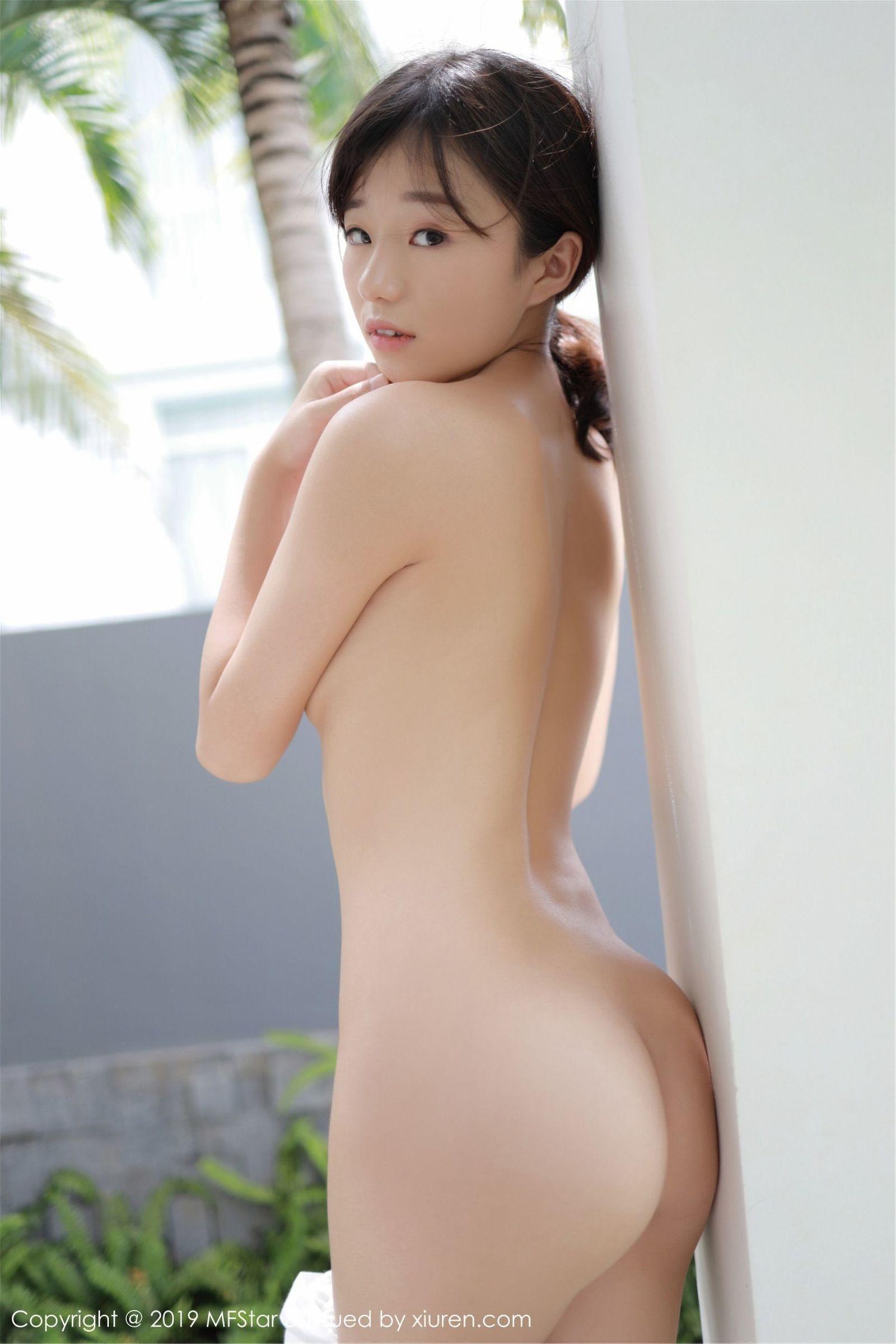 [MFStar模范学院] Vol.192 模特@仓井优香越南旅拍第一套[38P]