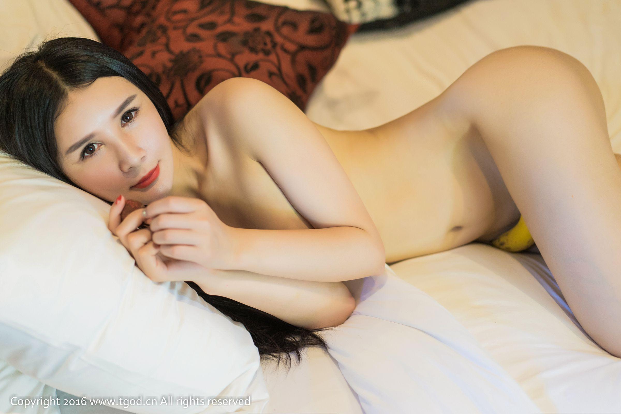 [尤蜜荟] 顾欣怡 《苏梅岛旅拍》 第三刊 [42P]