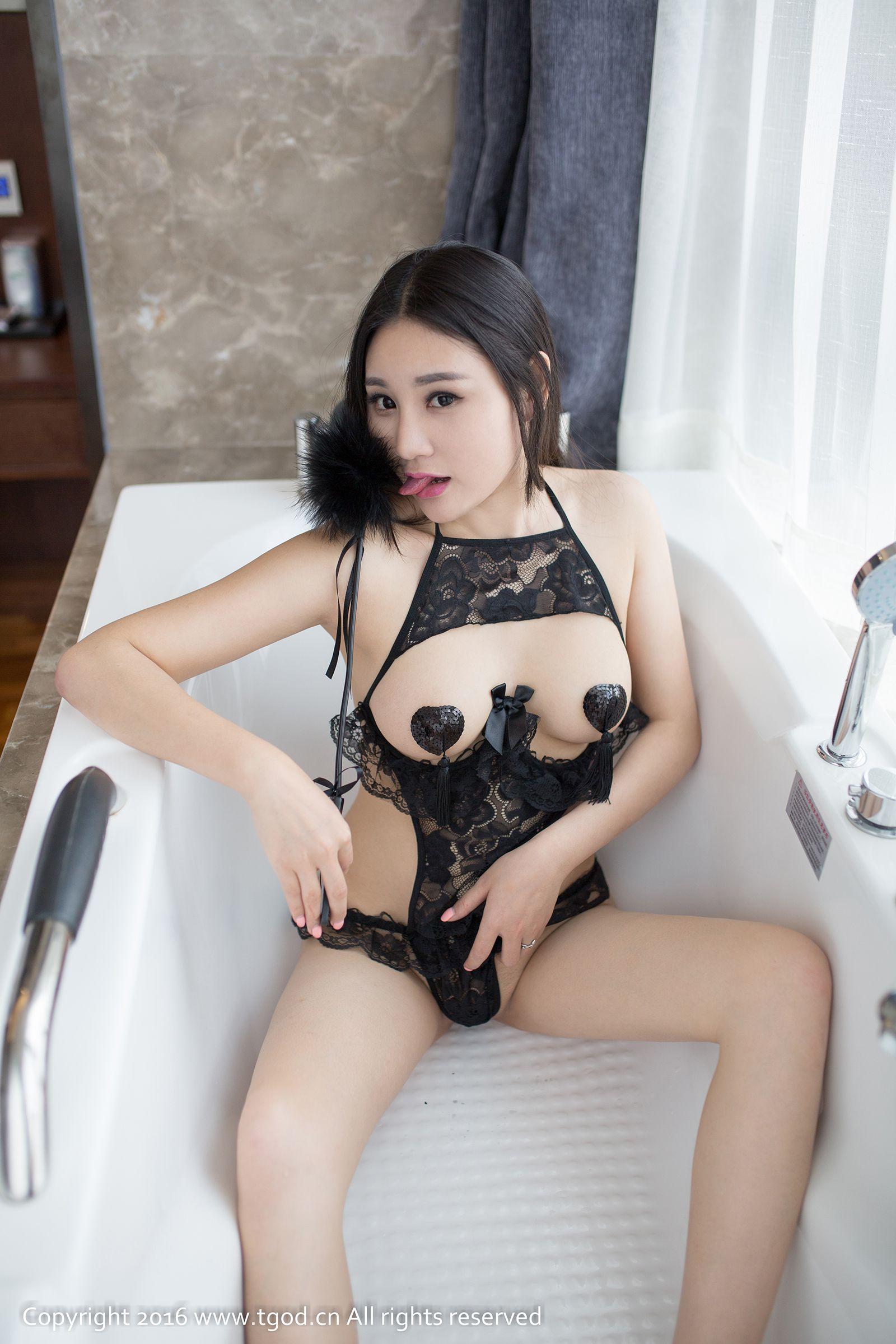 [尤蜜荟] 程程(Kiren_程程程) ~性感丝袜美图[52P]